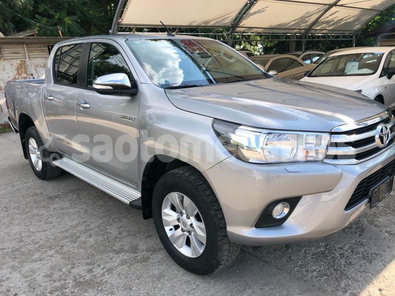 Big with watermark toyota hilux lemba neves 53