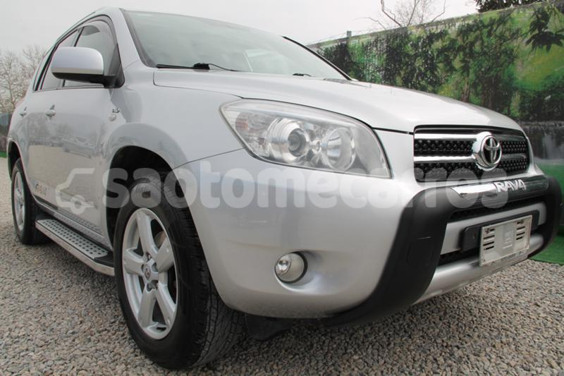 Big with watermark toyota rav 4 lemba neves 54